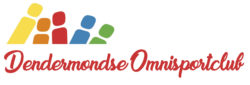 Dendermondse Omnisportclub